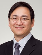 Wong RW